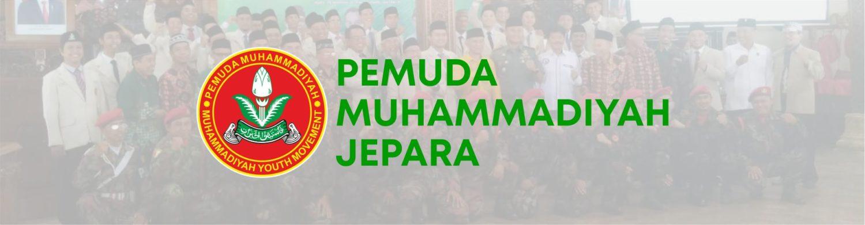 Pemuda Muhammadiyah Jepara