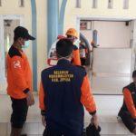 Kegiatan Cegah Covid – 19 Di Plajan Akrabkan Sesama Warga Muhammadiyah
