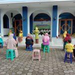 Gerakan Dakwah Aisyiyah Jepara Di Era Digital Dalam Upaya Promosi Dan Pencegahan Covid-19