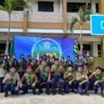PPDB SMA Muhammadiyah Mayong TA 2020/2021 Melesat Tinggi