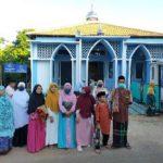 Menengok Geliat Warga Muhammadiyah Kecapi