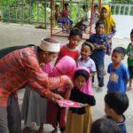 Madrasah Diniyah Muhammadiyah Plajan Adakan Pelepasan Santri Dan Musyarawah Wali Santri