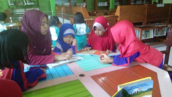 Hari Anak Nasional Ditinjau Dari Fiqih Perlindungan Anak Persyarikatan Muhammadiyah Di Masa Pandemi