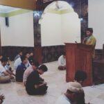 Dua Kader Pemuda Muhammadiyah Karimunjawa Ikut BAD