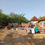 Ketua Panitia : Mushola Ada Karena Tekad Dan Keinginan Jamaah