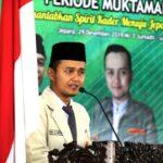 Sikap DPRD Jepara Sangat Disesalkan Oleh Ketua Pemuda Muhammadiyah