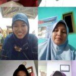 Aisyiyah Jepara Rapat Daring Koordinasi Persiapan Dapur Umum Dan Psikososial