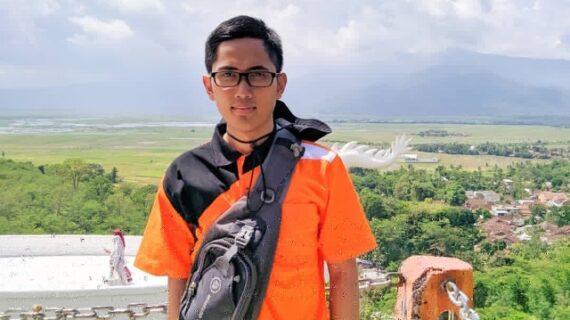 Sensus Warga Muhammadiyah Jepara, Bisakah?