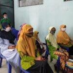PCM Keling hadiri Bimtek Pengelolaan Toko Eceran di Kalinyamatan