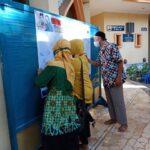 Sosialisasi Nikah Keren Semarakkan Acara Milad Muhammadiyah
