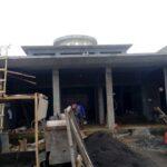 PS HW Plajan Gandeng Dua Paguyuban Untuk Jadi Penyokong Dan Giat Amal