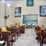 PD Aisyiyah Jepara Adakan Rapimda Untuk Perkuat Selaras Kelembagaan