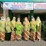 PCA Mayong Jadi Lokus Penilaian Lomba Bhaksos 'Aisyiyah Bangga Kencana Tingkat Jawa Tengah