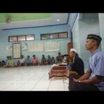 PRPM Plajan Adakan Pengajian Dan Bukber Ramadhan, Ketua PCPM Bangsri Hadir
